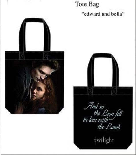 twilight-edward-and-bella-tote-bag.jpg
